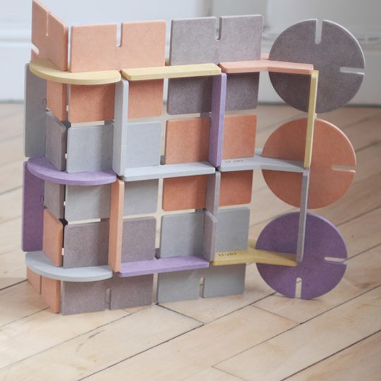 http://www.u-nu.co.uk/wp-content/uploads/2017/03/wall-building-ideas-for-KS1-4-540x540.jpg