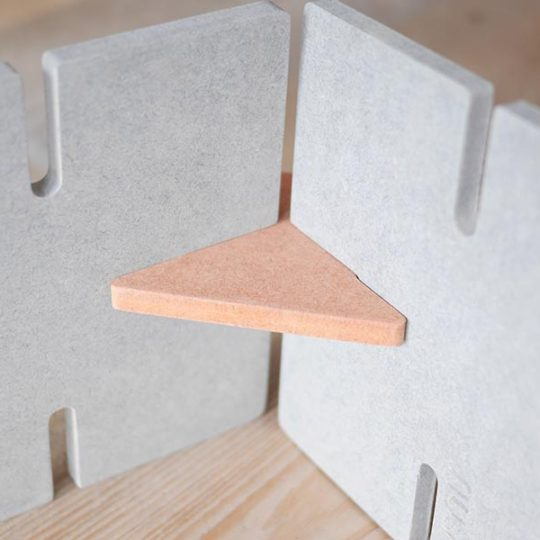 http://www.u-nu.co.uk/wp-content/uploads/2017/06/revealing-hidden-shapes-540x540.jpg