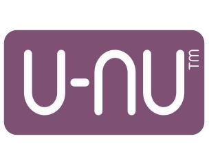 u-nu EY logo